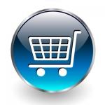 Termalne vode - Sophia Web Shop - Sophia Web Shop