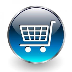 Vitamin C - Sophia Web Shop